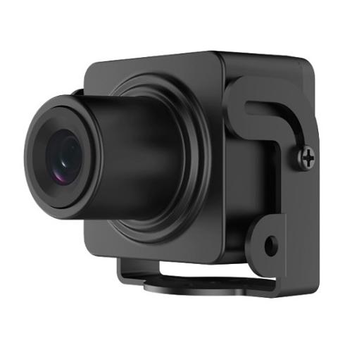 Hikvision NEI-CM2D21 2MP Sabit Mini Box Network IP Kamera